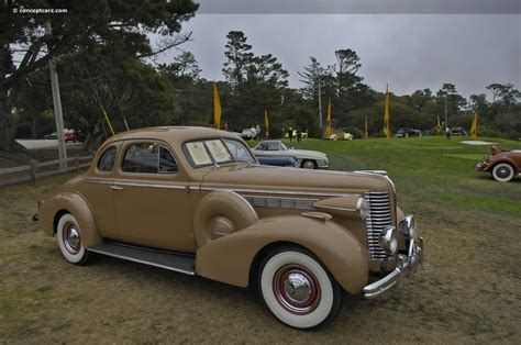 1938 Buick Century For Sale by Auction Results And Sales Data For 1938 Buick Series 60
