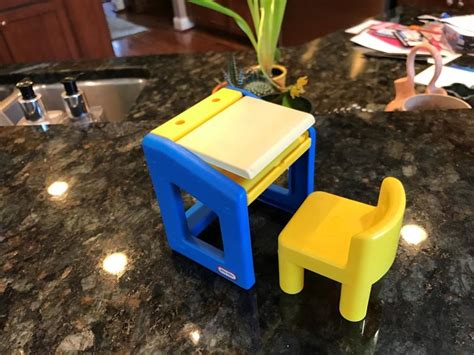 little tikes desk and chair little tikes desk and chair for sale classifieds