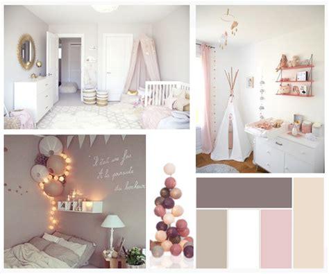 chambre bebe beige et taupe chambre taupe et pale dco chambre bb le voilage et