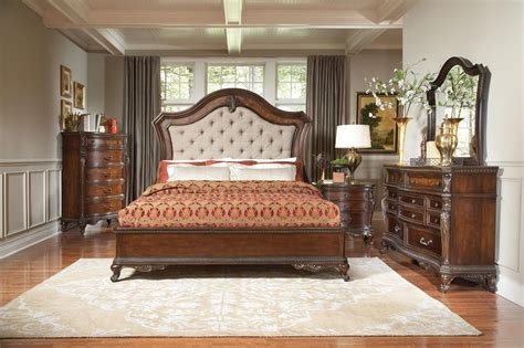 traditional bedroom furniture ideas finding  style wwwefurniturehousecom