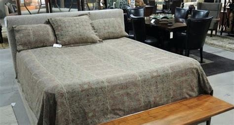 top rated mattress stores  queens ny sleepare