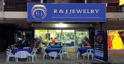 rj jewelry class rings metalcraft