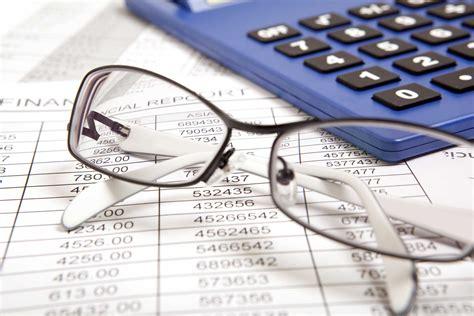 Krankenversicherung Kosten Im Griff by M S Finanzkanzlei Versicherungen Vergleiche Beratung