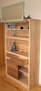 Holz Für Möbelbau : holz design h ls fenster m belbau ~ Udekor.club Haus und Dekorationen