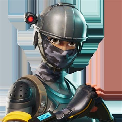 52 Best Pictures Fortnite Profile Pic Elite Agent Pin On