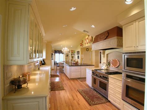 modern kitchen best kitchen paint colors with maple