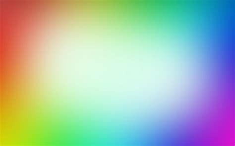 minimalistic multicolor gaussian blur wallpaper