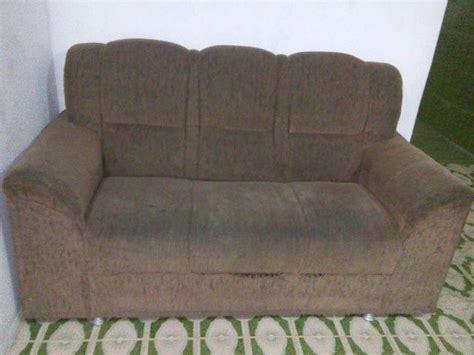 sofa usado de dois lugares sofas de tres e dois lugares ofertas vazlon brasil