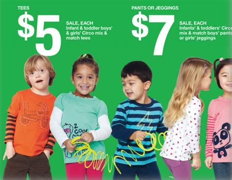 Target Down Syndrome Model Kid Ad Child