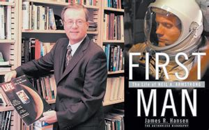 barnes and noble fort wayne waynedale author shoots for the moon the waynedale news