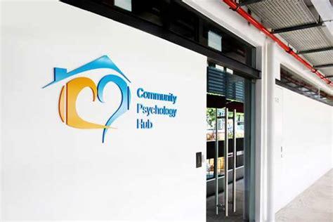 Community Psychology Hub