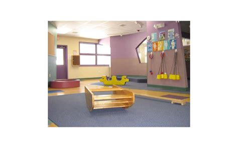 acton kindercare daycare preschool amp early education in 688   20%20Learning%20Adventures%203