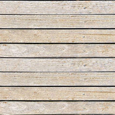 Platelage Bois Texture bois platelage tuile texture transparente photo 53797281