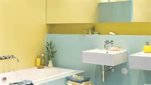 dulux bathroom ideas peinture pour salle de bain déco salle de bain dulux dulux