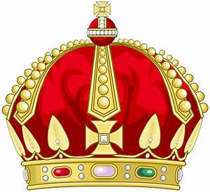 File:Royal Crown of Hawaii.svg - Wikimedia Commons