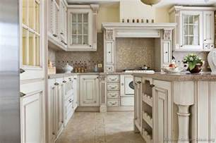 vintage decorating ideas for kitchens antique kitchens pictures and design ideas
