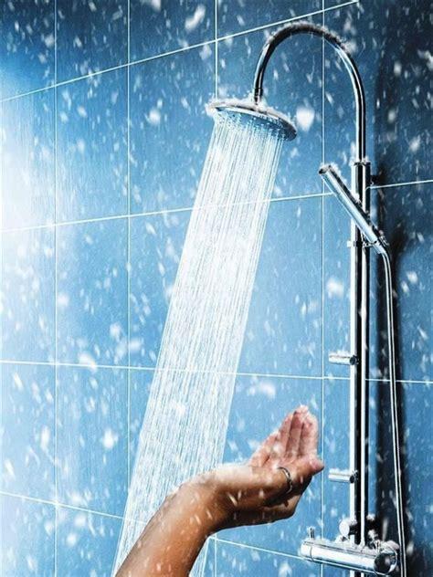 5 gr 252 nde warum sie ab heute kalt duschen sollten
