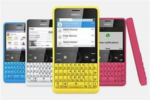 Telephone A 1 Euro : nokia asha 210 un t l phone low cost 79 euros ~ Melissatoandfro.com Idées de Décoration