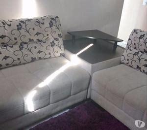 sofá togo comprar vendo sofa tipo togo lindissimo 4 modulos posot class