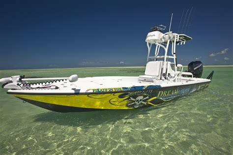 Yellowfin Fishing Boat For Sale by Yellow Fin Fishing Boat