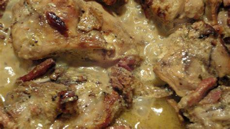 cuisiner un lapin au vin blanc le régime minceur quot keto quot contre le diabète régime cétogène