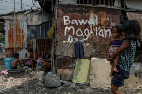 study  filipino children experience violence abs