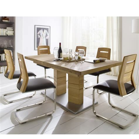 dining table and 6 chairs monarch dining table 6 chairs room photo with wheels and