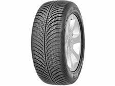 Pneu 205 55 R16 4 Saisons : pneus voiture 4 saisons 205 55 r16 91 v norauto ~ Melissatoandfro.com Idées de Décoration