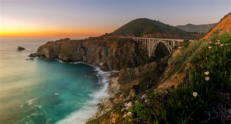 Start your search now and free your phone. Big Sur Wallpapers - Top Free Big Sur Backgrounds - WallpaperAccess