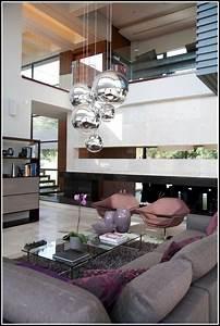 Moderne Hängeleuchten Design : moderne h ngeleuchten wohnzimmer download page beste ~ Michelbontemps.com Haus und Dekorationen