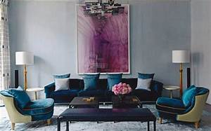 100 Best Interior Designers 2017 by Boca do Lobo