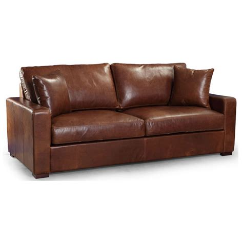 where to buy the best sofas buy cheap 3 seater leather sofa bed compare sofas prices