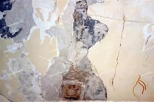 Décaper Peinture Sur Fer : decaper peinture ~ Dailycaller-alerts.com Idées de Décoration
