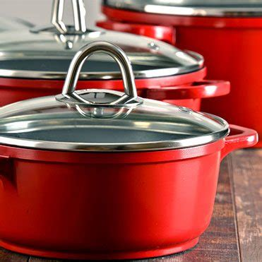cookware buying guide overstockcom tips ideas
