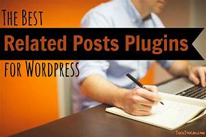 NRelate Alternatives The Best Related Posts Plugins For