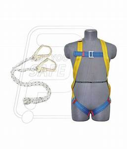 Buy Karam Harness Belt  Ki 01  Online At Low Price In