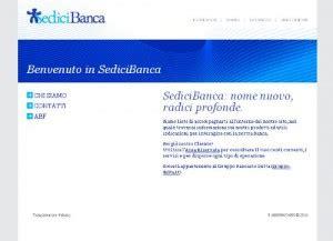 Sedi Findomestic Roma Sedici A Roma Banche A Roma