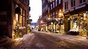 Eve Paris : charming photos from the city of light christmas in paris ~ Buech-reservation.com Haus und Dekorationen
