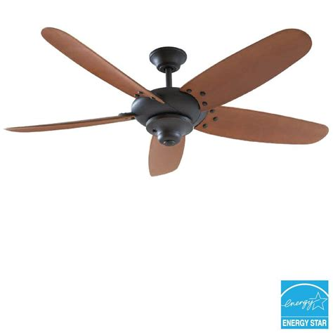 home depot outdoor fans home decorators collection altura 60 in outdoor oil