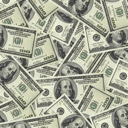 Money Cuba Taxpayer Score Cash Currency Dollar