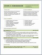 En Resume Er Rn Resume 3 18 Image Resume Examples Best Professional Download Resume Format Write The Best Resume En Resume Wordpress Resume Theme 0 72 Image Resumes National Resume Pdf To Access The Pdf Version Of My Resume Please Click