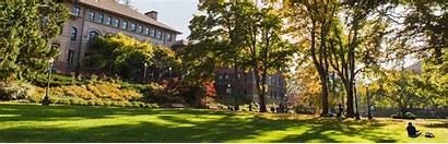 Western Washington University Wwu Campus Admissions Boeing