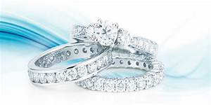 diamond engagement rings st louis designer wedding ring With wedding rings st louis