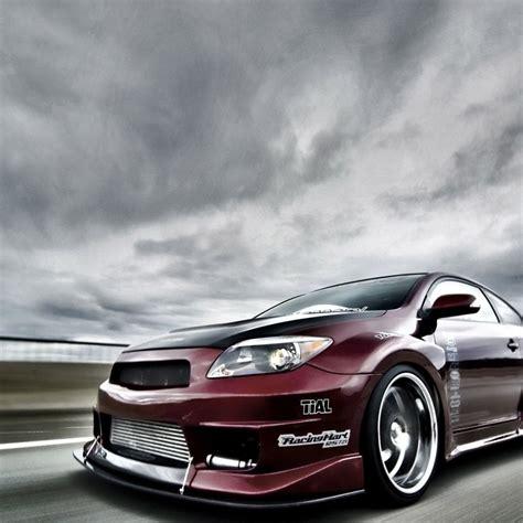 Super Fast Cars Wallpaper