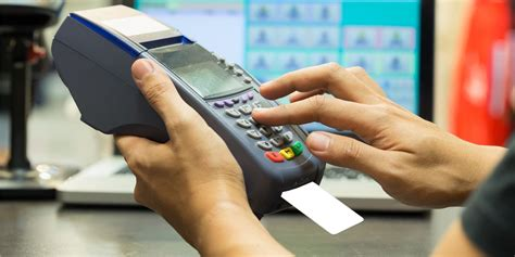 Under the fair credit billing act, you can be liable for unauthorized use of your credit card of up to $50, but most issuers offer zero liability policies for fraudulent purchases. 4 Reasons to Always Put Tech Purchases on Your Credit Card