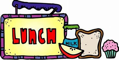 Lunch Clipart Clip Clipartix Personal Projects Designs