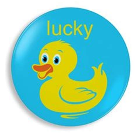 1000+ Images About Lil' Duck Duck On Pinterest Rubber