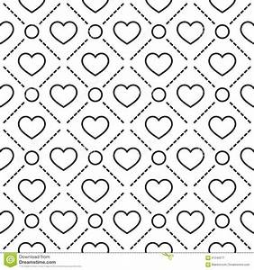diagonal stripped geometric seamless pattern vector With repeating timer no2