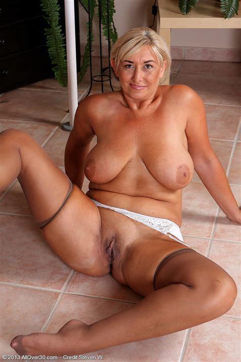 Melyssa From Allover