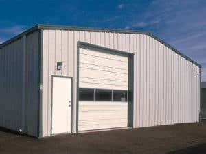 discount metal buildings offered at reduced prices true With discount steel buildings